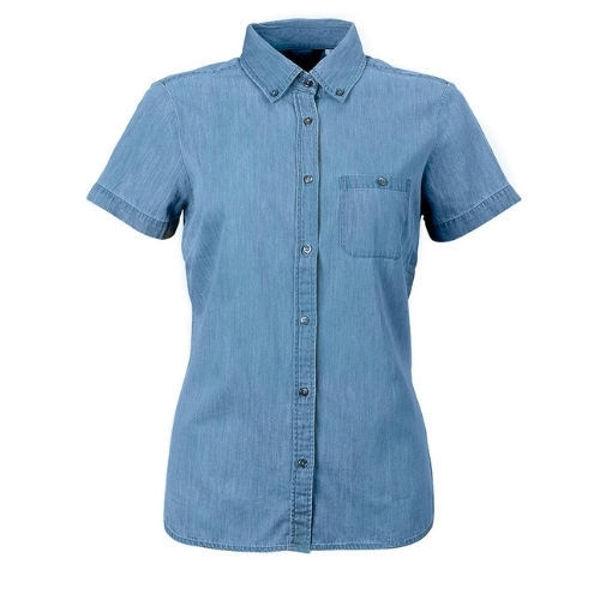 W51-Ladies-Dylan-Short-Sleeve-Vintage-Blue