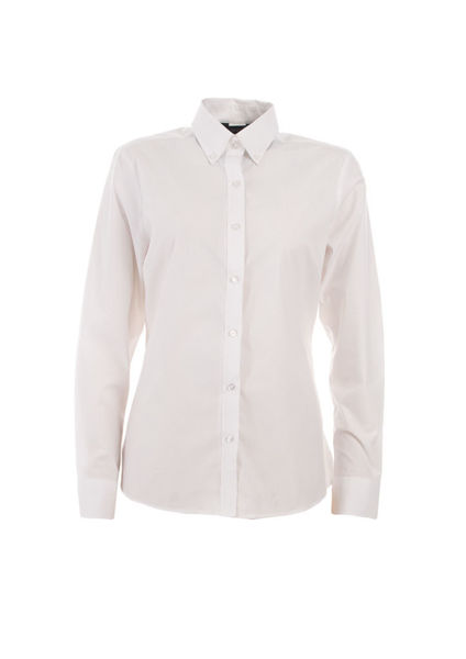 W53-Ladies-Baxter-Long-Sleeve-White