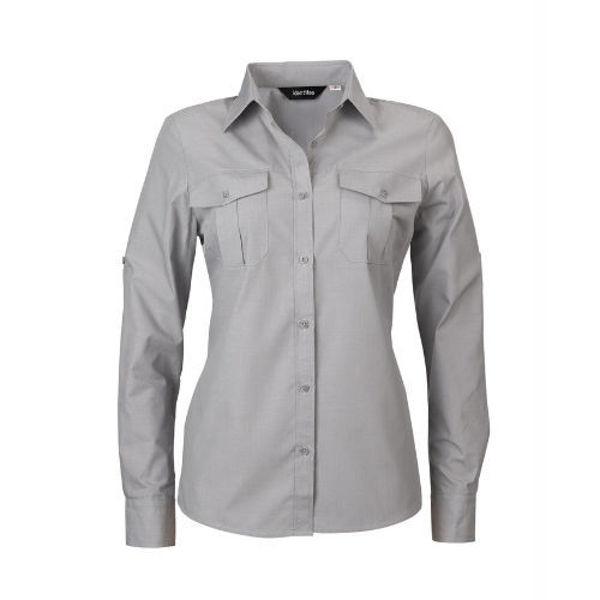 W59-Ladies-Jasper-Long-Sleeve-Grey