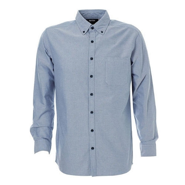 W65-Mens-Reuben-Long-Sleeve-Blue