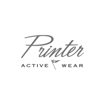 Picture for manufacturer Printer Active Wear