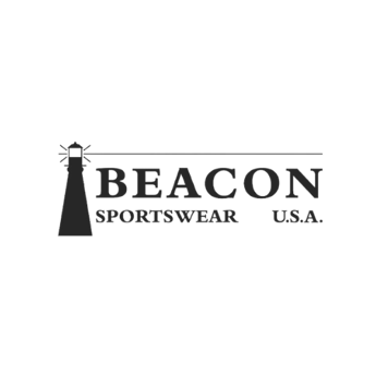Picture for manufacturer Beacon Sportswear
