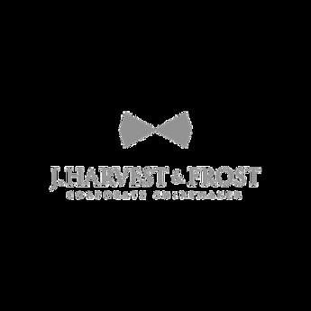Picture for manufacturer J Harvest & Frost