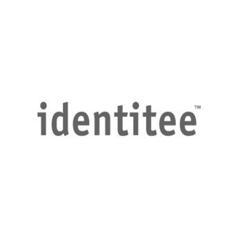 Picture for manufacturer Identitee