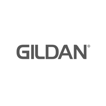 Picture for manufacturer Gildan