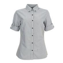 W67-Ladies-Reuben-3Q-Sleeve-Grey