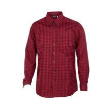 W69-Mens-Barrett-Long-Sleeve-Red-Black