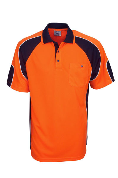 p87-orange