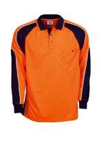 P86-orange