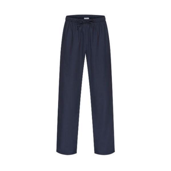 S02-Unisex-Scrubs-Pants-Navy