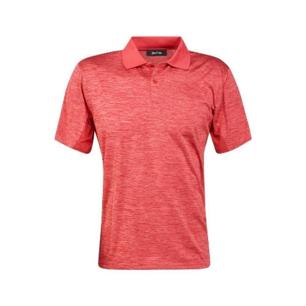 P16-Mens-Bailey-Red-Marle
