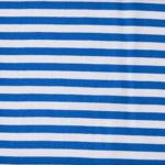 T15-Ladies-Stevie-Nautical-Blue