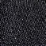 A15-Charlie-Denim-Waist-Black