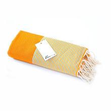 CWO01-Clockwork-Orange-Main