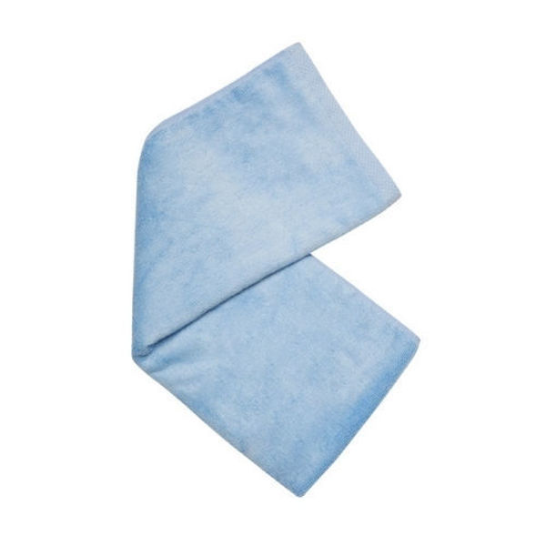 TW003F-Bamboo-Fitness-Towel-Sky-Blue