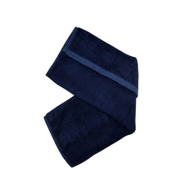 TW002H-Bamboo-Hand-Towel-Navy