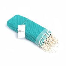 TUQ01-Turquoise-Main