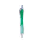 GY118-Flow-Pen-Green