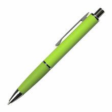 F339-Gala-Pen-Lime