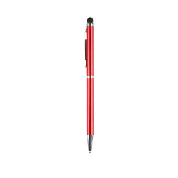 P732-Newark-Stylus-Pen-Red