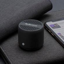 D505-OBI-Bluetooth-Speaker