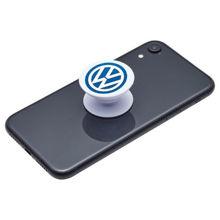 NP156-Expandit-Phone-Grip