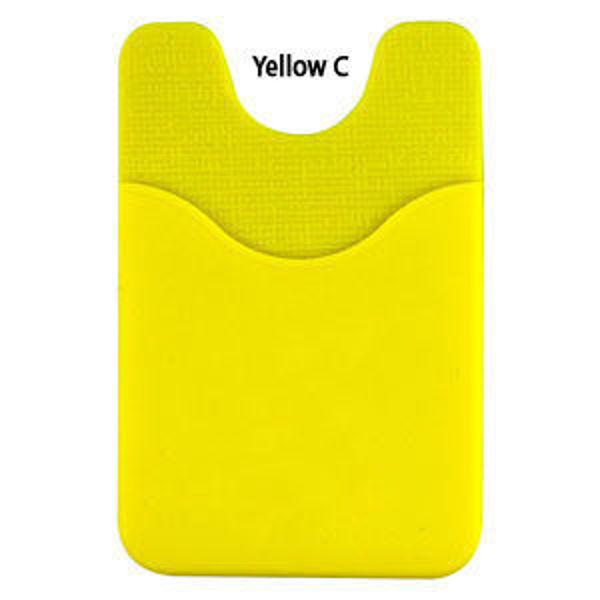 T551-Smart-Wallet-Yellow