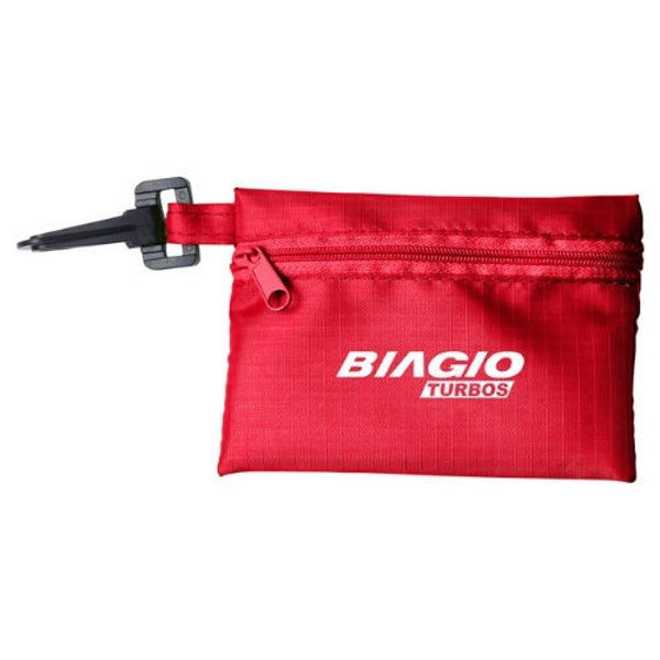 RB1029-Tech-Kit-Pouch-Red