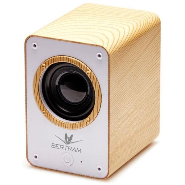 T618-Venice-Bluetooth-Speaker