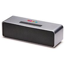 T617-Santa-Monica-Bluetooth-Speaker