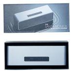 T617-Santa-Monica-Bluetooth-Speaker-2