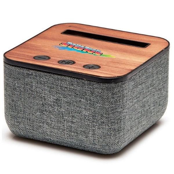 T614-Manhattan-Bluetooth-Speaker
