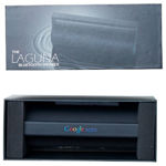 T615-Laguna-Bluetooth-Speaker-1