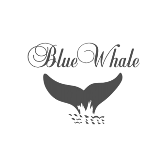 Picture for manufacturer BlueWhale