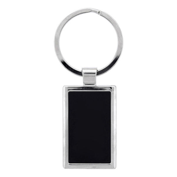 A7103-The-Damiano-Keychain-Front