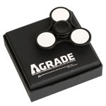 EX109-AGRADE-Executive-Metal-Spinner