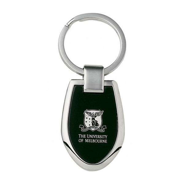 D489-Le-Mans-Shield-Keychain