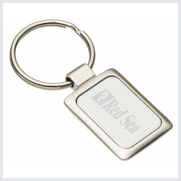 D482-Accent-Rectangular-Keychain
