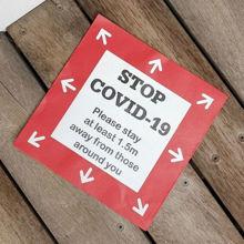NP171-Floor-Decal-Sticker
