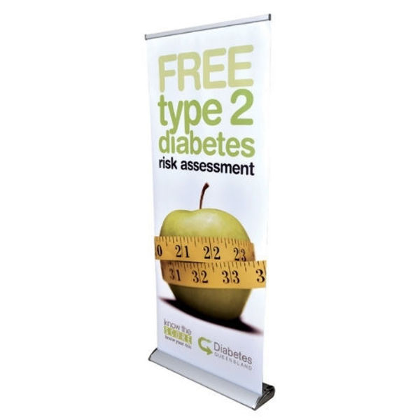 RB191-850-Deluxe-850mm-Roll-Up-Banner