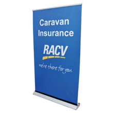 RB191-1200-Deluxe-1200mm-Roll-Up-Banner