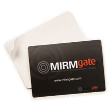 MM104A-Repositional-Mouse-Mat-Logo