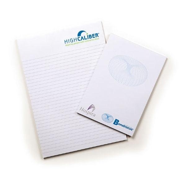 PP102A-A4-Notepad