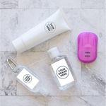 GP2-Personal-Sanitisation-Gift-Pack