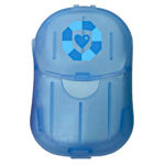 GP2-Personal-Sanitisation-Gift-Pack-4