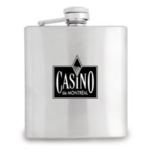 S181-Personal-Hip-Flask
