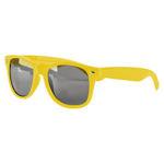 J619-Riveria-Sunglasses-Yellow