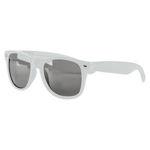 J619-Riveria-Sunglasses-White