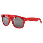 J619-Riveria-Sunglasses-Red