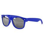 J619-Riveria-Sunglasses-Blue